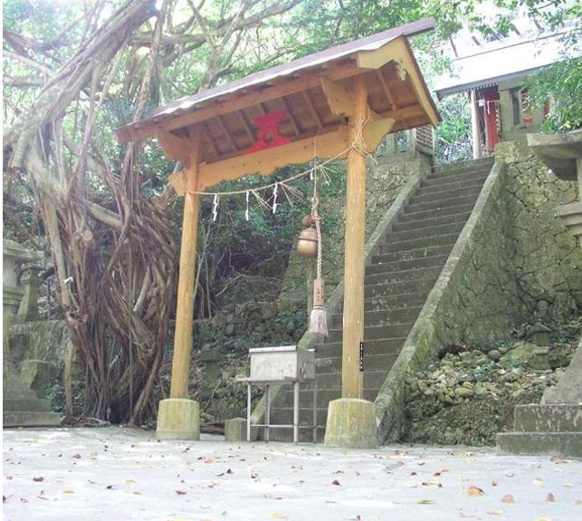 南大東島のフォトギャラリー