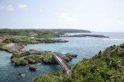 宮古島のフォトギャラリー