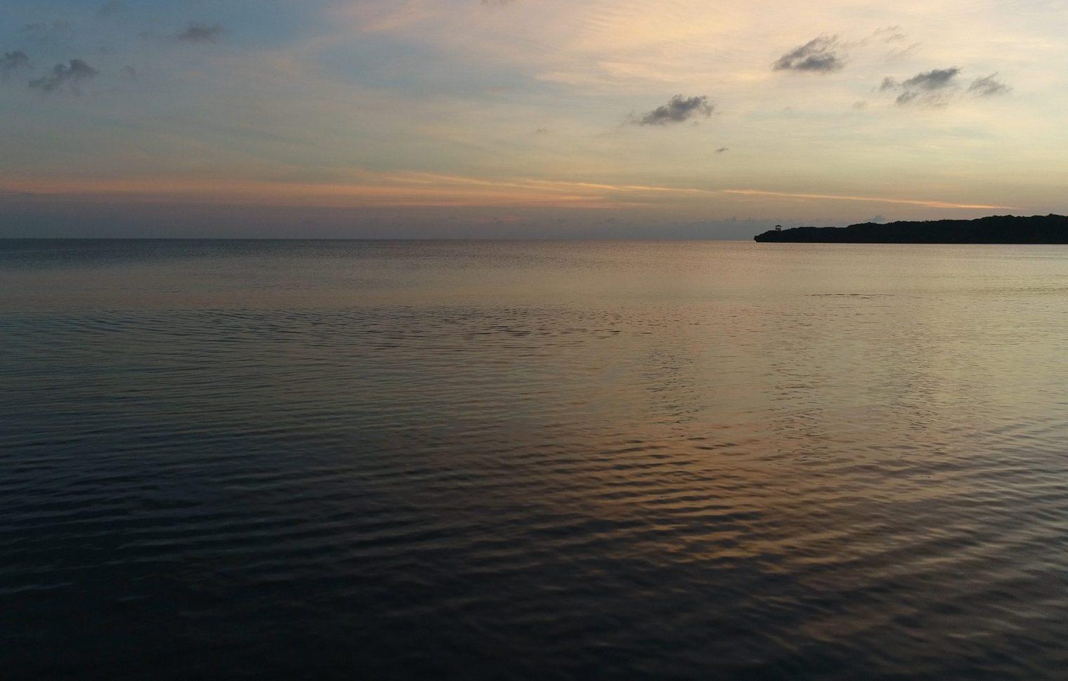 西表島のフォトギャラリー