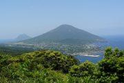 八丈島のフォトギャラリー