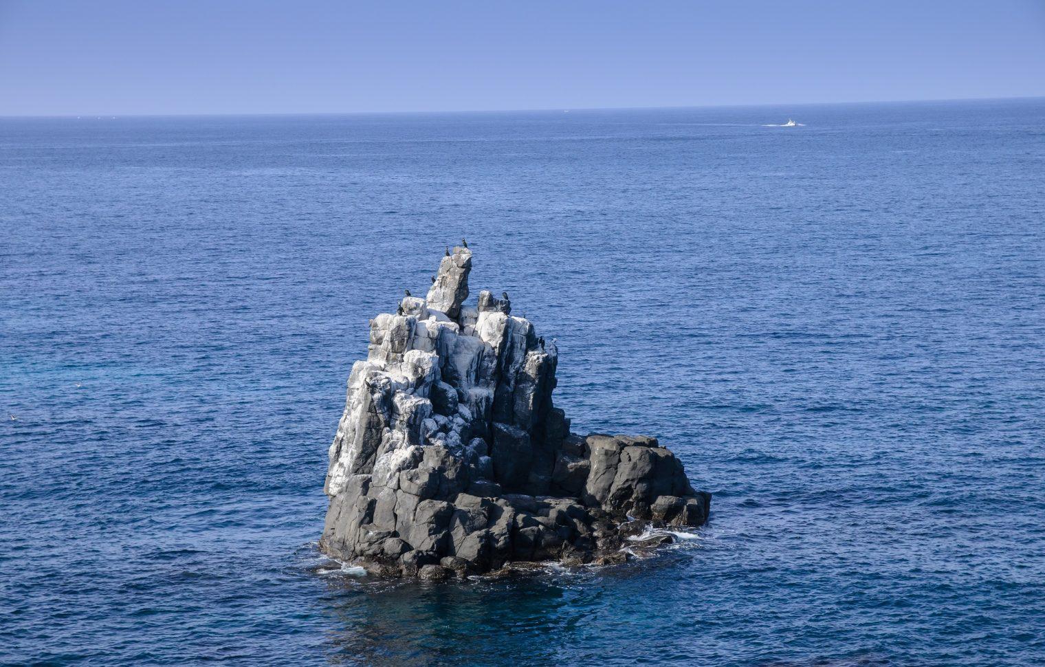 壱岐島のフォトギャラリー