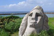 新島のフォトギャラリー