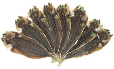 <b>みや藤</b><br>くさや、赤イカの塩辛が大人気